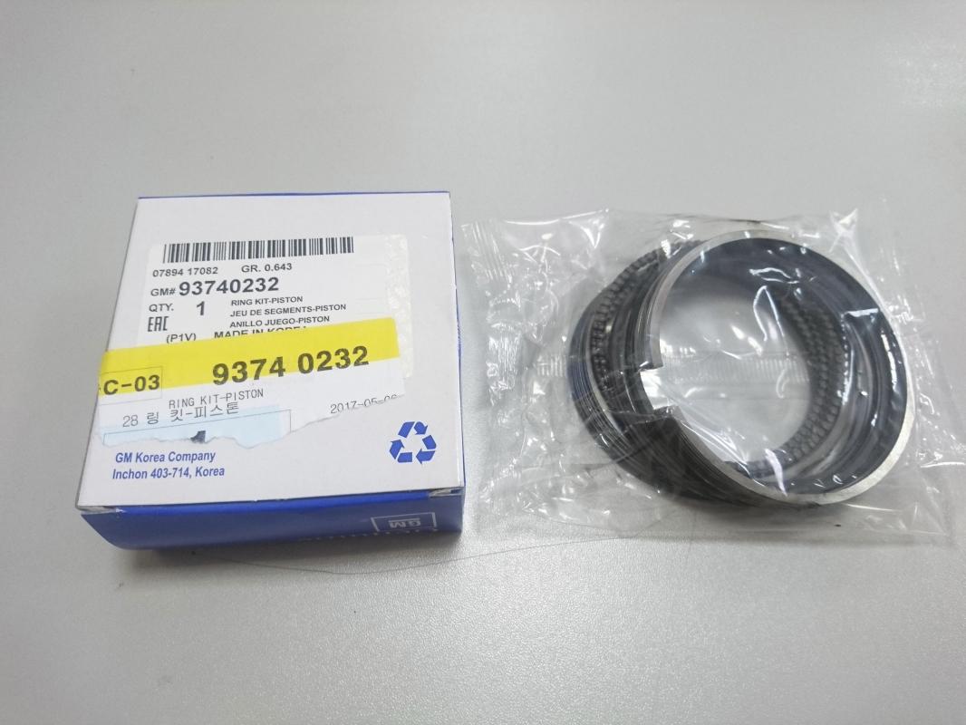 шевроле эпика поршневая кольца термобелье: Некоторые производители