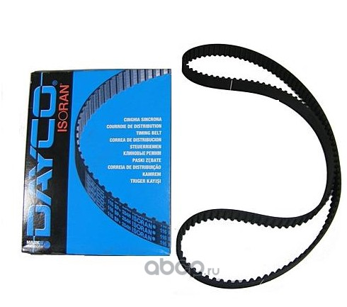 DAYCO Timing Belt 94289