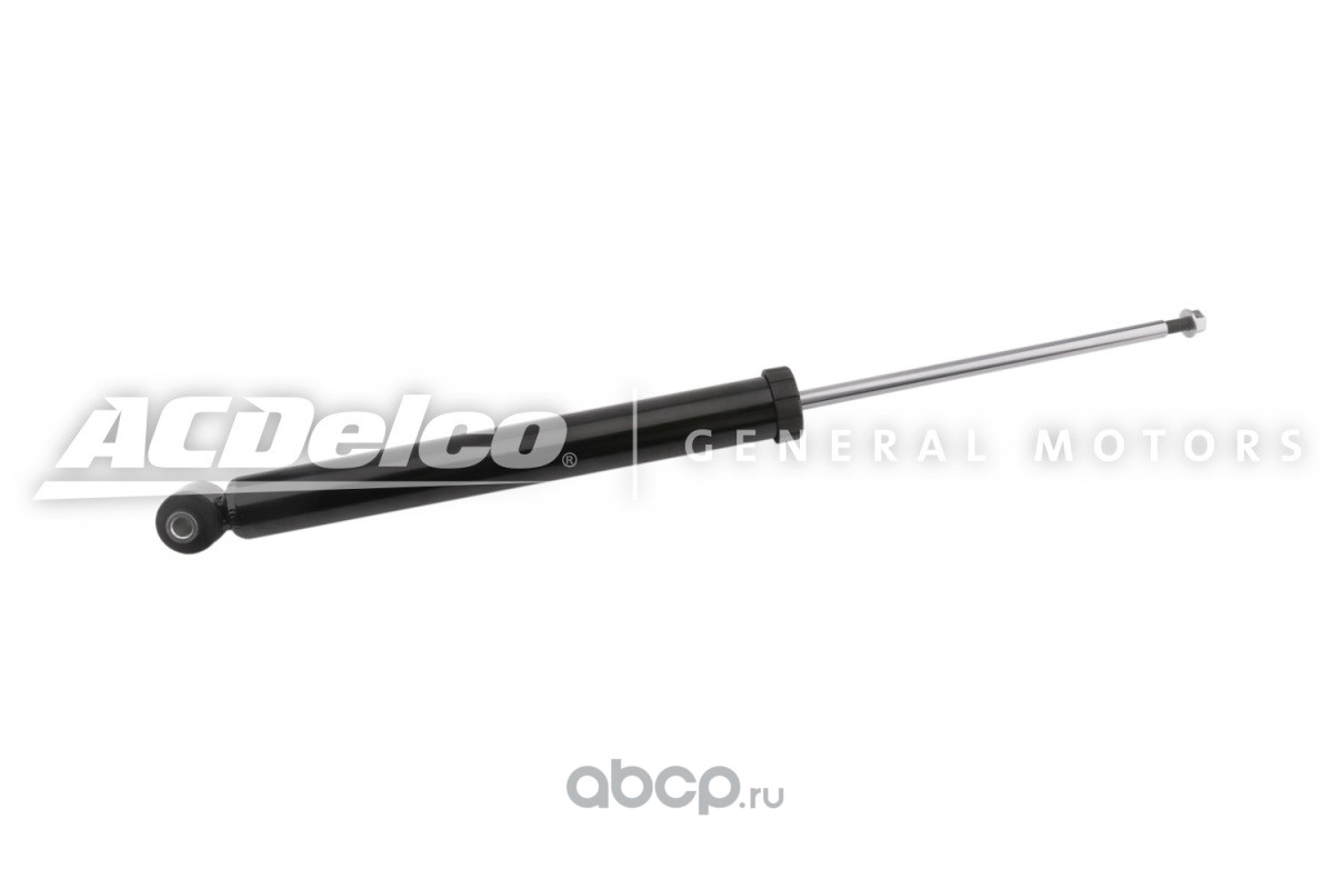 ACDelco 19372095