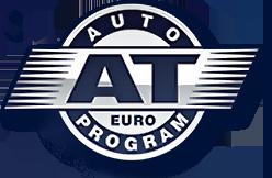 Auto Technologies Group