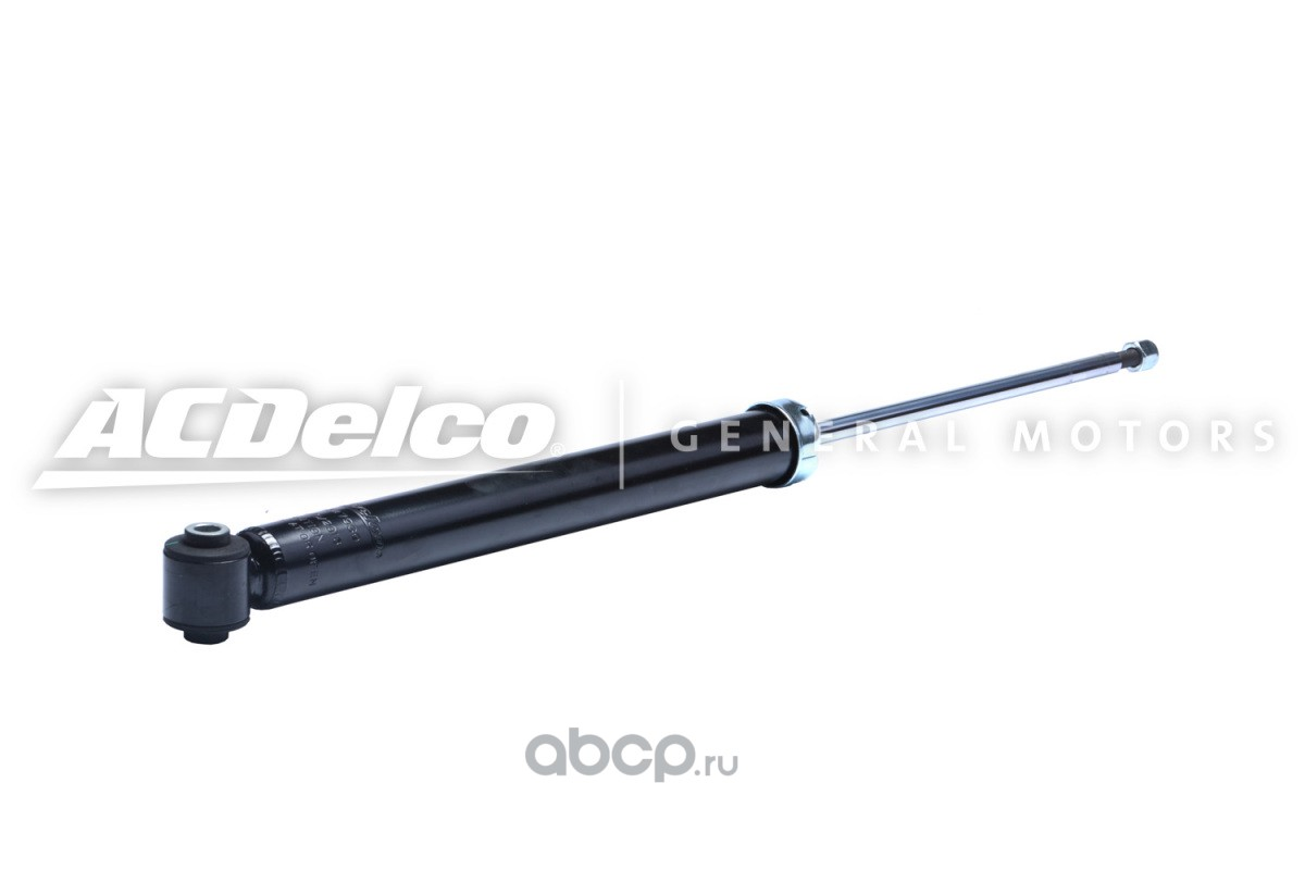 ACDelco 19347939