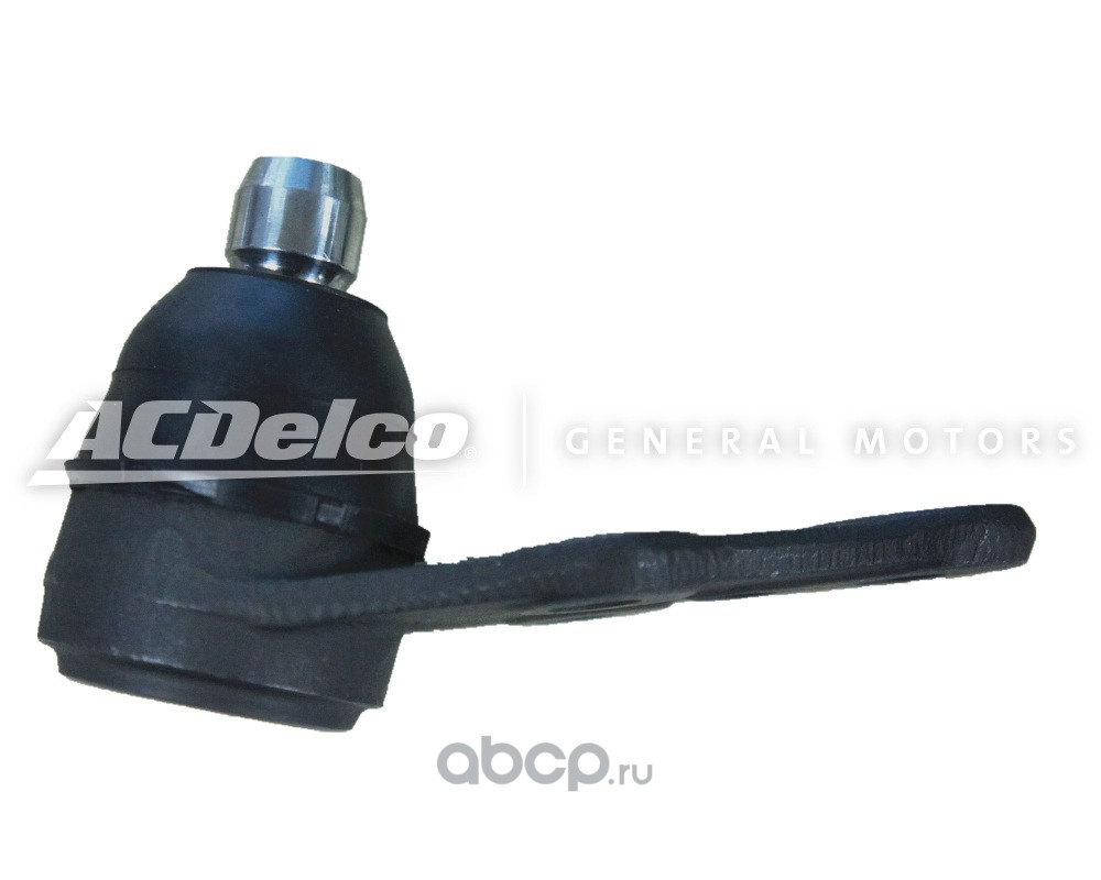 ACDelco 19347692