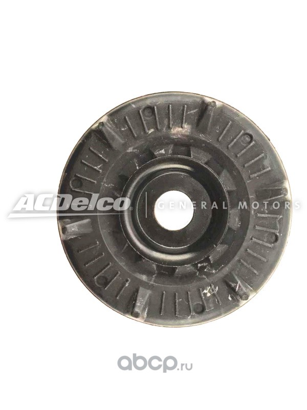 ACDelco 19347676