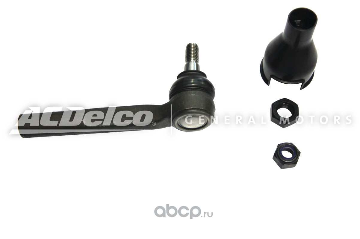 ACDelco 19347665