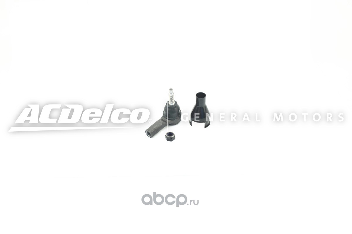 ACDelco 19347669