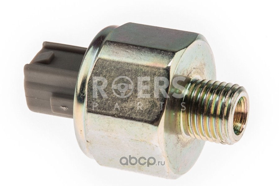 Roers-Parts RP8961512040
