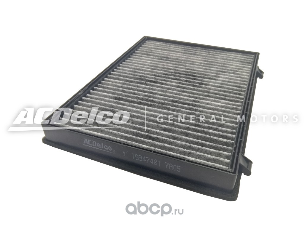 ACDelco 19347481