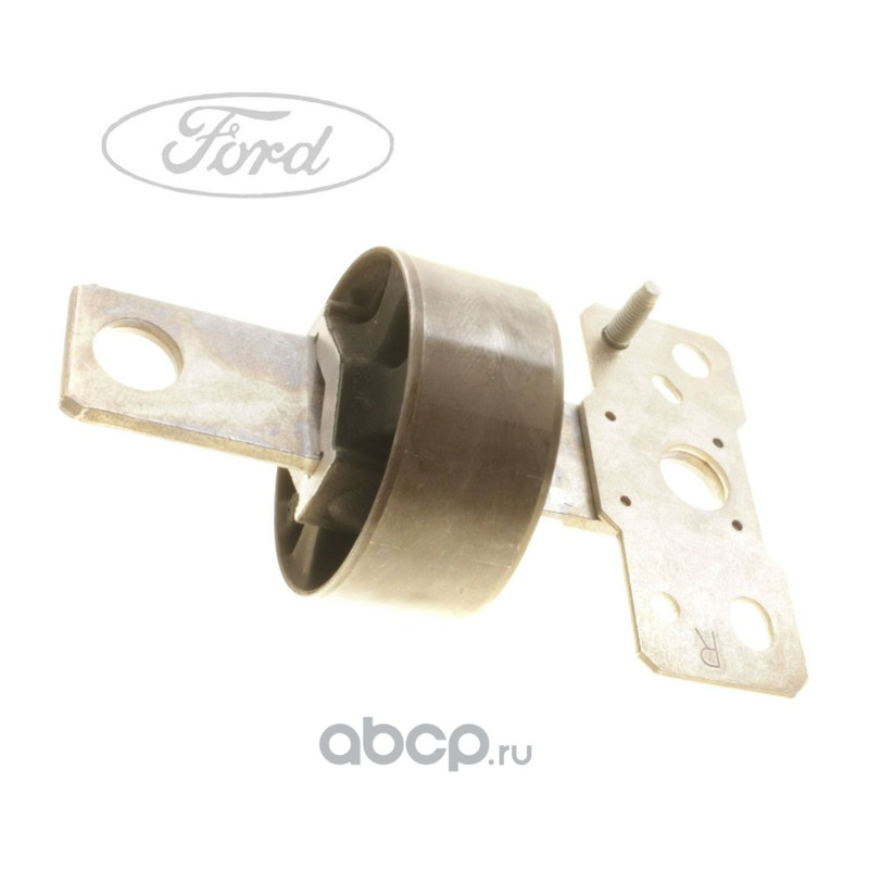 FORD 2040702