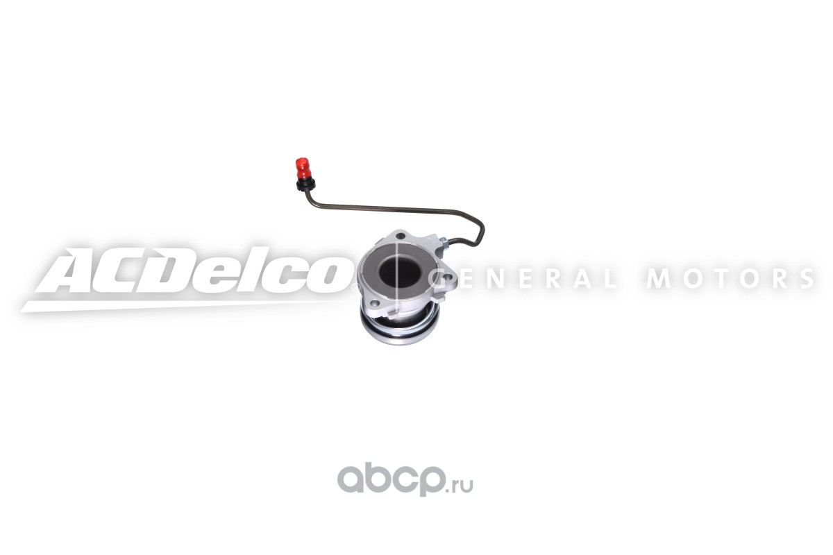 ACDelco 19348791