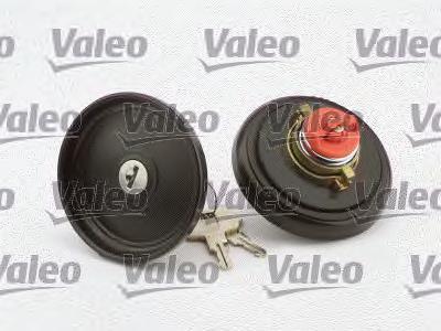 Крышка в бензобак с ключом на форд фокус в тюмени фото 32-99