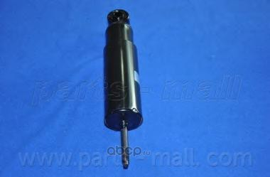 Parts-Mall PJA003 Shock Absorber