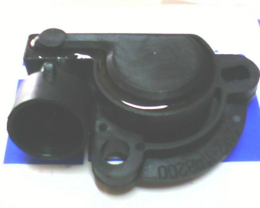 датчик положения дроссельной заслонки general motors chevrolet