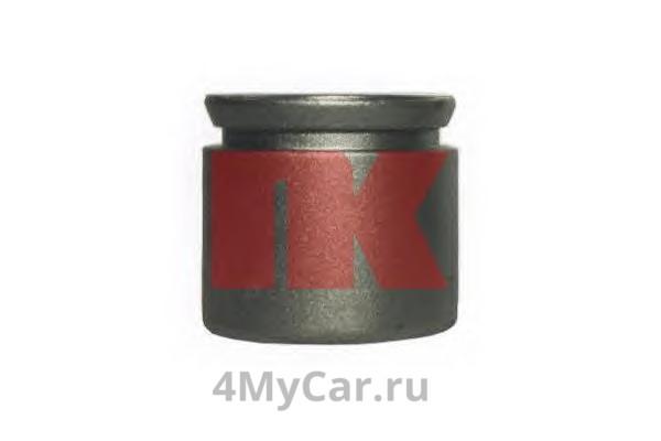 Pro Braking PBC4528-TRD-GOL Braided Clutch Line Transparent Red Hose /& Stainless Gold Banjos