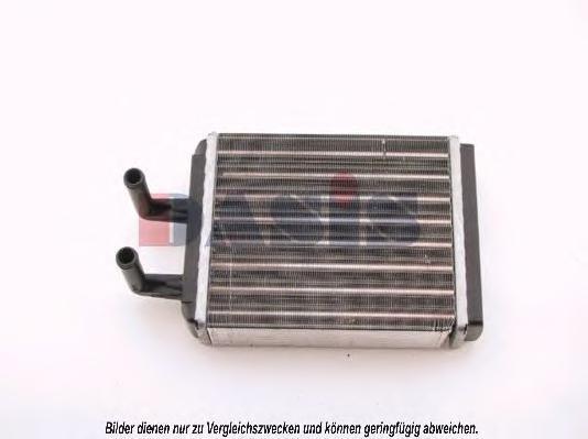 Теплообменник отопление салона опель кадет vaillant mag 14 grx h теплообменник