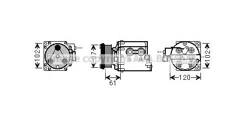 97 e150 wiring diagram fairmont wiring diagram wiring