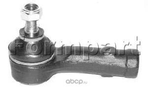FormPart 1502018 Наконечник поперечной рулевой тяги