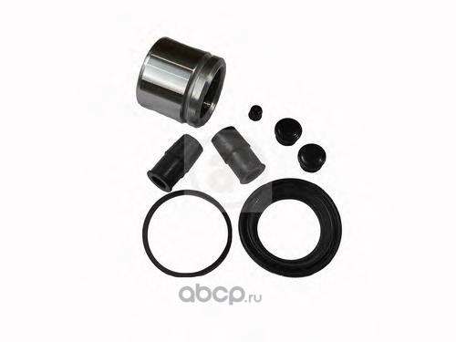 brake caliper Autofren Seinsa D41105C Repair Kit