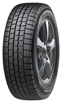 Автошина Dunlop Winter Maxx…