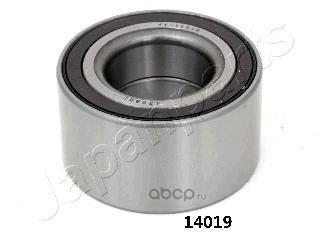 Japanparts KK-14019 Wheel Bearing Kit