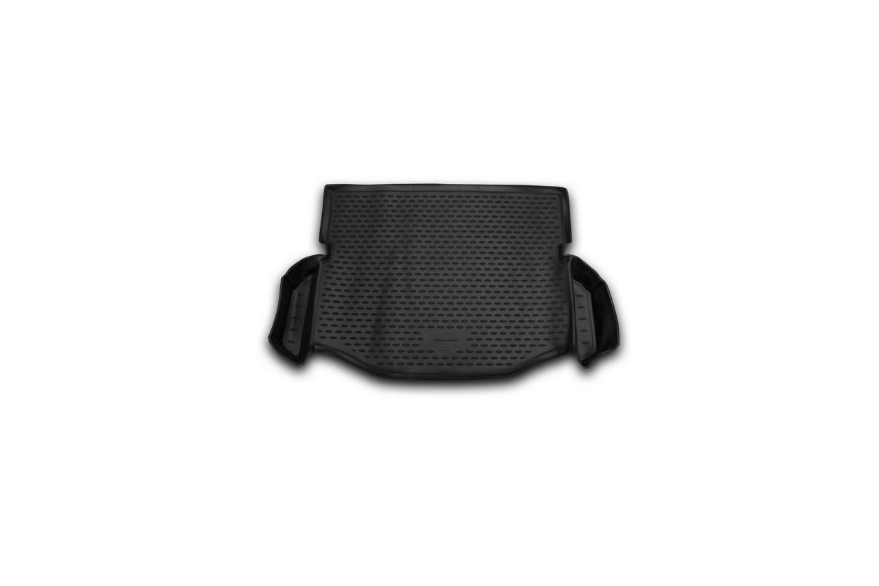 коврик в багажник toyota rav4 2014 pz434x2304pj