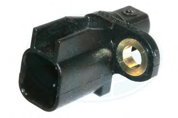 подобрать задние пружины на ford c-max