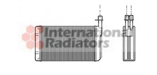 Теплообменник cds 16 25 как снять вторичный теплообменник котел газовый neva lux 8023