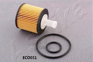 Japanparts FO-ECO051 /Ölfilter