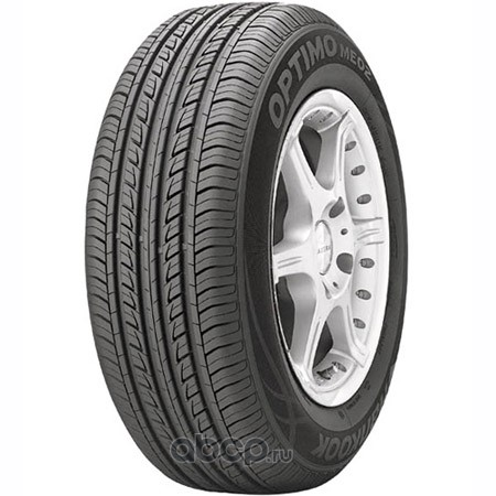 HANKOOK 1009918 Шина летняя HANKOOK Optimo ME02 K424 205/65 R15 94H