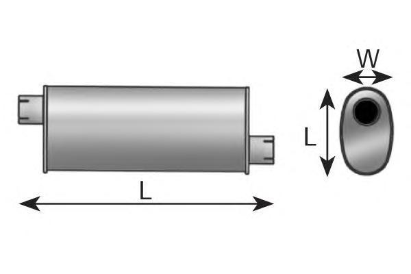 Мерседес бенс 512d теплообменник цена кожухотрубчатый теплообменник вертикальный