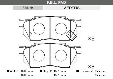 Saab 2000 9 5 Engine Diagram also Mercedes Benz C180 Wiring Diagrams also 2008 Mustang Tire Pressure Sensor Fuse moreover Mercedes Benz C180 Engine Diagram besides Saab 2000 9 5 Engine Diagram. on fuse box diagram mercedes c180