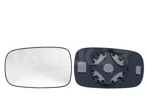 Зеркала цены фото