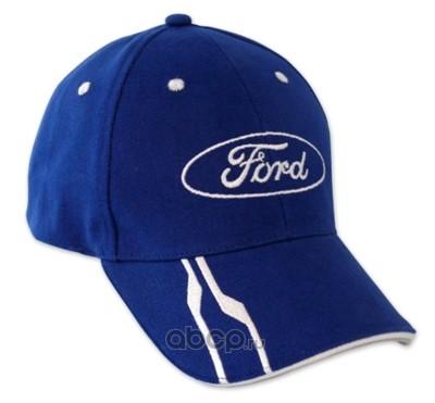 Ford Baseball Cap 35020531