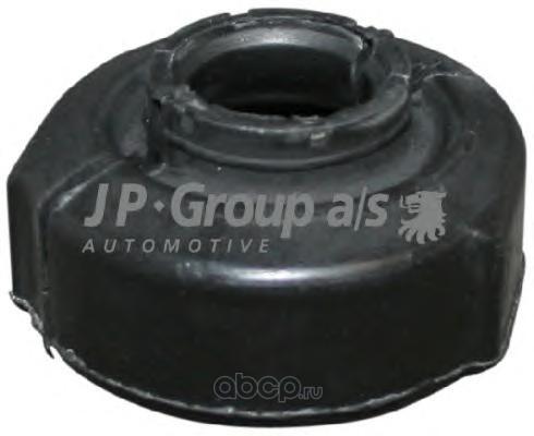 Купить втулка стаб пер audi 100 91-&gt JP Group 1140600800