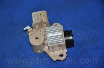 Купить реле генератора pxpbb-002 Parts-Mall PXPBB002