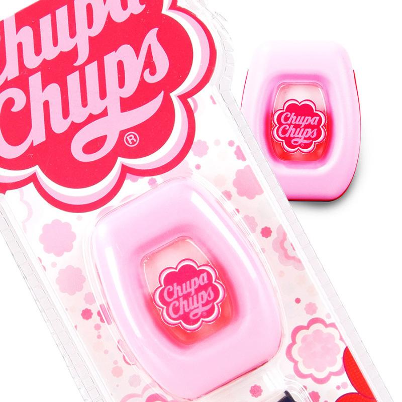 Ароматизатор Chupa Chups Chp103 - фото 7