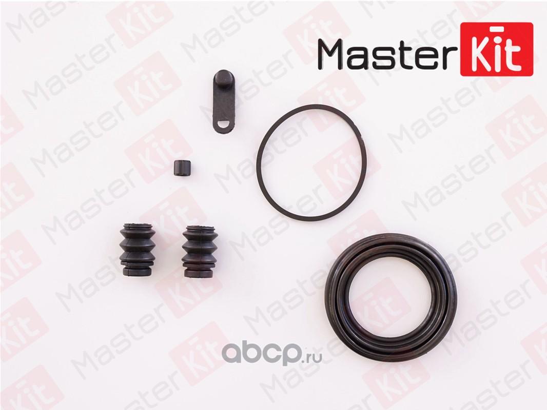 MasterKit 77A1993 Ремкомплект тормозного суппорта