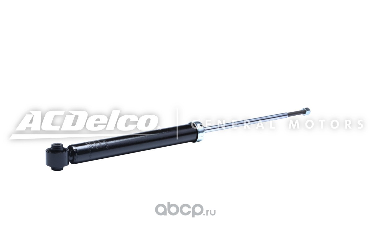 ACDelco 19347952 ACDelco GM Professional Амортизатор задний L/R