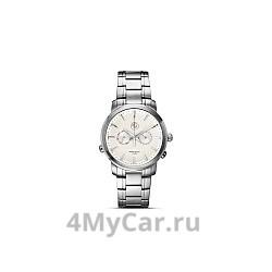 6d305fd5 Купить Наручные часы BMW мужские BMW