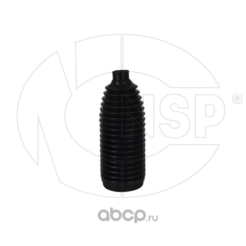 NSP NSP044553560021 Пыльник рейки рулевой TOYOTA Land