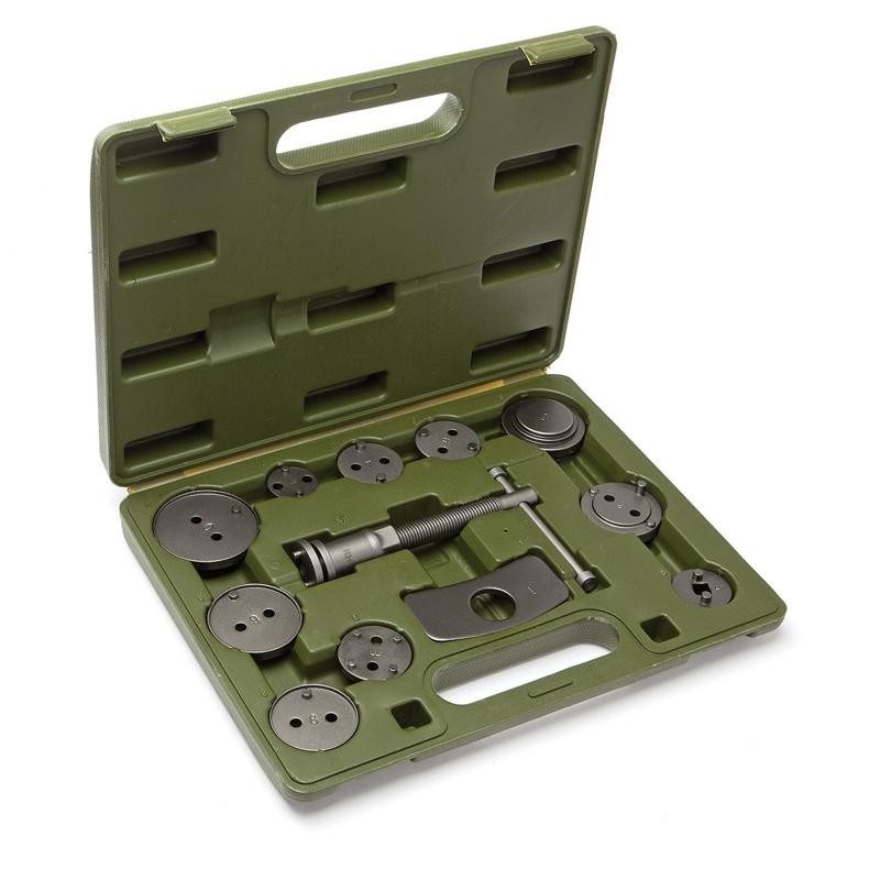 Ключ комбинированный 15 мм CrV,матовый хром Matrix 15111