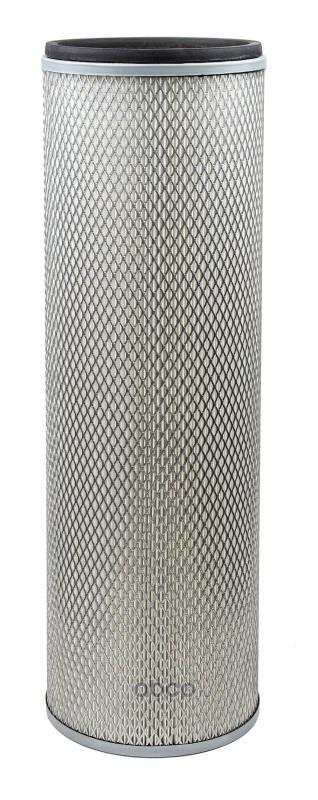 DIFA DIFA43140M01 Фильтр воздушный