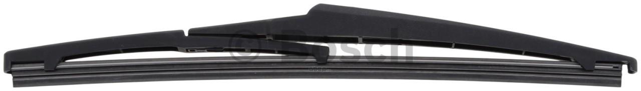 Bosch 3397011428 Щётка стеклоочистителя 280мм AeroTwin Rear (задняя)