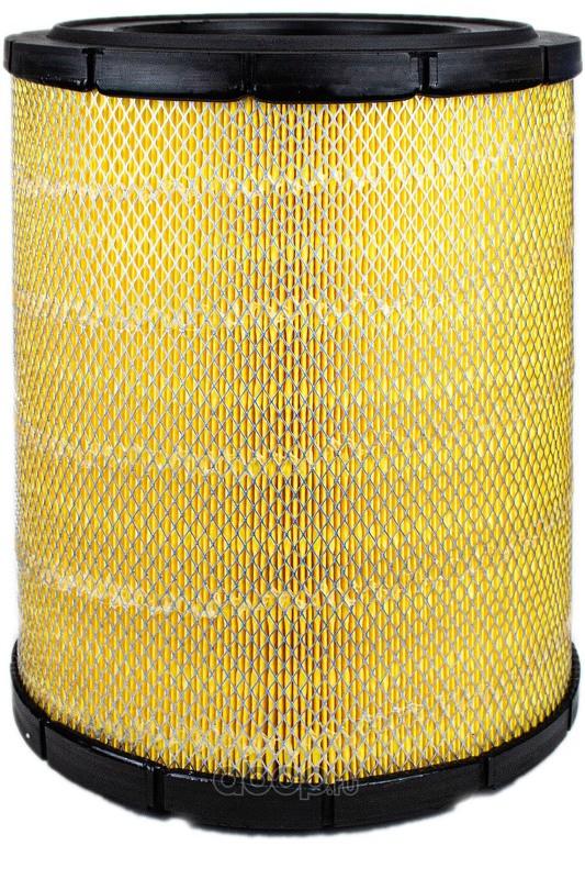 DIFA DIFA4389 Фильтр воздушный