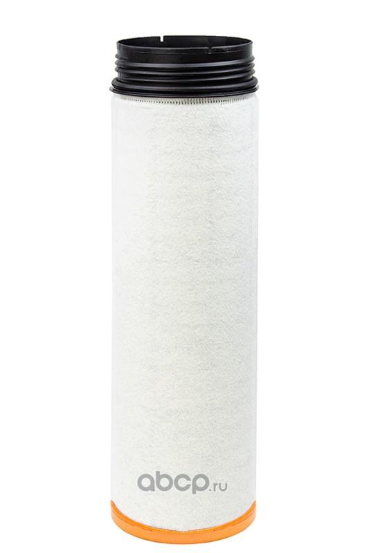 DIFA DIFA4311801 Фильтр воздушный