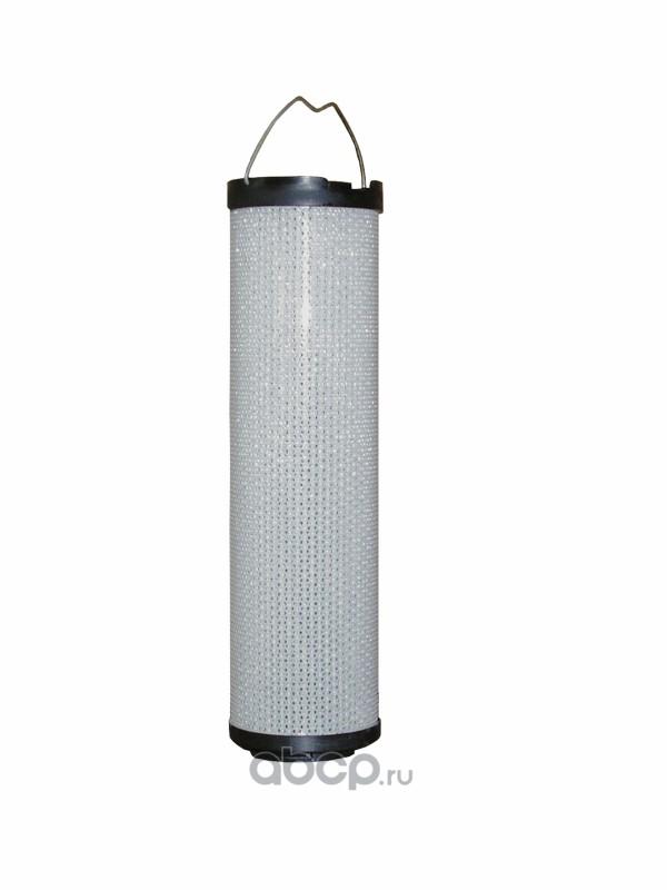 DIFA DIFA5405 Фильтр гидравлический