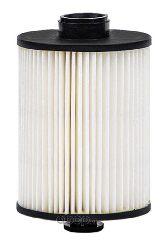 DIFA DIFA6322E Фильтр топливный