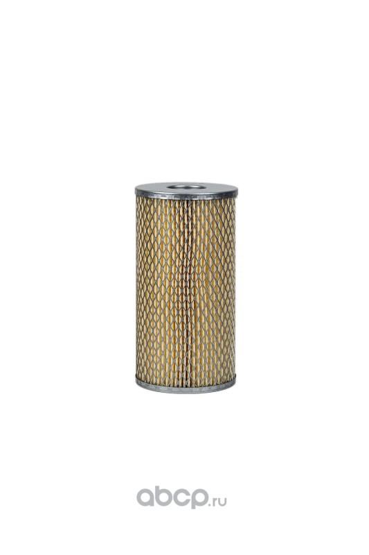 DIFA DIFA5303M Фильтр масляный