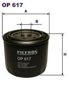 Filtron OP617