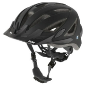 BMW 80922413756 Велосипедный шлем BMW Bike Helmet размер: L (56-61 см.)