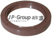 JP Group 1144000300
